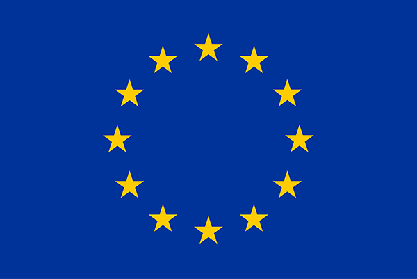 EU Emblem Low resolution